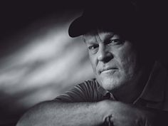 Johnny Miller Golf, Golf Range Finders, Golf Etiquette, Golf Photography, Golf Instruction, Perfect Golf, Golf Quotes, Golf Lessons, Golf Gifts