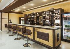 15 Liquor Cabinet, Storage, Furniture, Home Decor, Purse Storage, Decoration Home, Room Decor, Larger, Home Furnishings