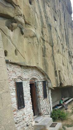 Corbii de Piatra, Romania Orthodox Christianity, Romania, Country, Rural Area, Country Music