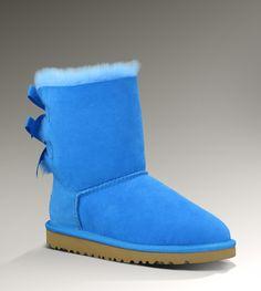 Ugg boots for womens-Ugg Bailey Bow Ugg Bailey, Bailey Bow, Uggs For Cheap, Ugg Boots Cheap, Boots Sale, Fashion Days, Fashion Boots, Style Fashion, Teen Fashion