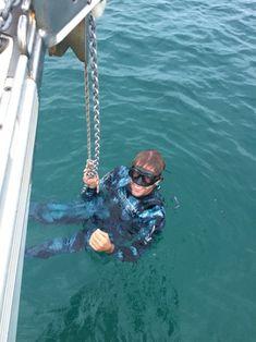 Sailing on Maya - Safely arrived in Isla San Cristobal, Galapagos. San Cristobal Galapagos, Maya, Sailing, Candle, Maya Civilization