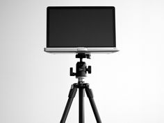the tilt macbook pro tripod - Поиск в Google