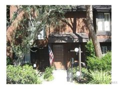 1513 Westmont Drive 1 #TheGardens #SanPedro #Townhomes #Townhouses #ForSale #ForRent #ForLease