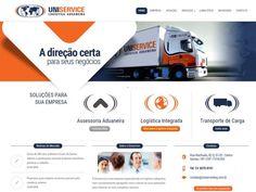Portfolio-Site-UNISERVICE-Logistica-Aduaneira-01 http://firemidia.com.br/fire-midia-criacao-de-sites-loja-virtual-e-links-patrocinados/