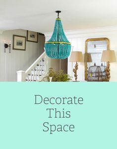 Decorate This Space: Pick the Right Dining Table (http://blog.hgtv.com/design/2013/02/06/decorate-this-space-pick-the-right-dining-table/?soc=pinterest)