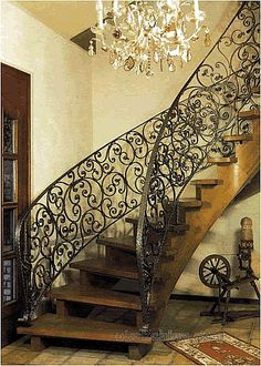 Google Image Result for http://www.okokchina.com/Files/uppic30/iron%2520staircases240.gif