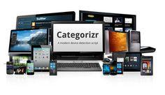 25 Best Responsive Web Design Toolbox