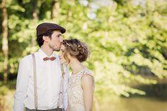 blog-mariage-la-mariee-aux-pieds-nus-photographe-alsace-claude-masselot-seance-engagement