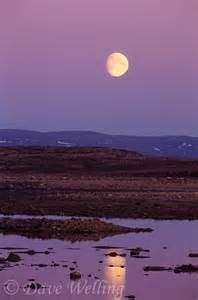 999 Unable to process request at this time -- error 999 Super New Moon, Yahoo Images, Full Moon, Night Time, Image Search, Magic, Celestial, Sunset, Pictures