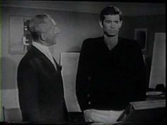 Rainahamsterin leffaruutu: Hitchcock bluray paketti, osat 1-2: Psycho. Anthony Perkins