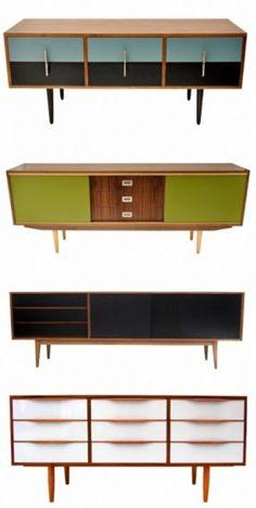 mid century modern sideboard house pinterest mid century modern sideboard ikea hacks and midcentury modern