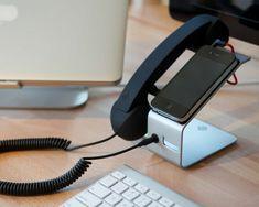 Genius Ways To Disaster-Proof your Home: Cord Your Landline Phones