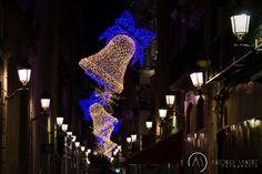 Fotos del alumbrado 2014-2015 en la Ciudad de TurínenItalia:   ¡Gracias aSergio Díaz López (@pijodiazlopez)por colaborar víaTWITTER! TIENES MÁS FOTOS? MÁNDALAS A LUCESDENAVIDADENTU…