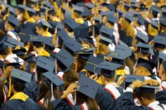 Scholarships That Pay All Your College Expenses