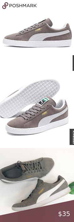 The Official PUMA eBay Store Free Shipping & Returns