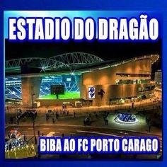 Futebol Clube do Porto ⚽️