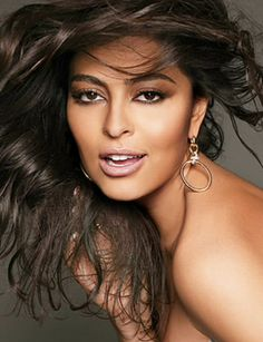Juliana Paes -