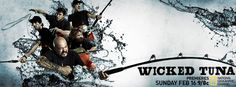 'Wicked Tuna' Spin-Off Will Feature #OBX Fishing Industry!  #NCfilm  FULL STORY: http://nchollywood.com/2014/02/20/wicked-tuna-spin-off-will-feature-outer-banks-fishing-industry/