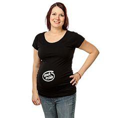 T-Shirts & Apparel :: Women's Tops, Tanks & Babydolls :: ThinkGeek