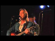 "Jim Lauderdale - ""King of Broken Hearts"" - YouTube"