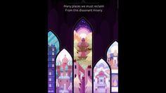 Maestria APK Game [Free Download]