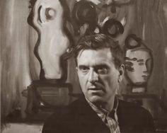 Robert De Niro, 1922-1993