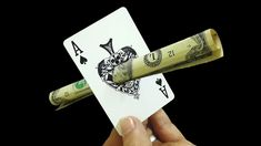Magic Tricks Revealed, Card Tricks, Youtube, Youtubers, Youtube Movies