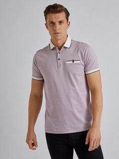 Trouser Jeans, Trouser Suits, Printed Polo Shirts, Burton Menswear, Formal Shirts, Basic Style, Fitness Models, Suit Jacket, More