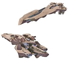 Concept Ships, Concept Cars, Space Warfare, Space Empires, Sea Pirates, Galactic Heroes, Spaceship Design, Sci Fi Ships, Anthro Furry