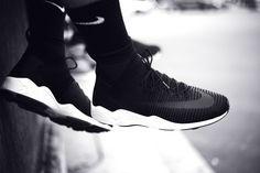 76beb6afdd3 Nike Zoom Mercurial Flyknit soon available