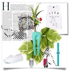 ¡Anímate por un look sport con toques soft! 1.- Perfume 212 Carolina Herrera http://fashion.linio.com.mx/a/ch212