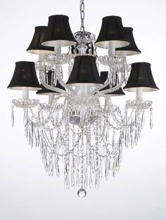 Magnificent Chandelier Online Shopping online shopping luxurious maria theresa chandelier light fxiture clear crystal hanging lampn large lustres de cristal This Beautiful Chandelier Is Trimmed With Empress Crystaltm This Magnificent Chandelier Is Dressed With Crystal Nothing Is Quite As Elegant As The Fine