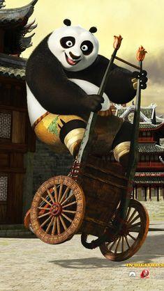 2011 Kung Fu Panda – Best of Wallpapers for Andriod and ios Panda Wallpaper Iphone, Panda Wallpapers, Cute Cartoon Wallpapers, Movie Wallpapers, Disney Wallpaper, Wallpapers Ipad, Disney Pixar, Disney Movies, Panda Movies