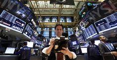 50 stocks to buy in February
