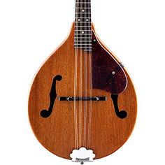 Gretsch Roots Collection G9310 New Yorker Supreme Mandolin - Vintage Mahogany Gretsch Guitars http://www.amazon.com/dp/B008ALZFJ2/ref=cm_sw_r_pi_dp_6FN0ub0GSEM1H