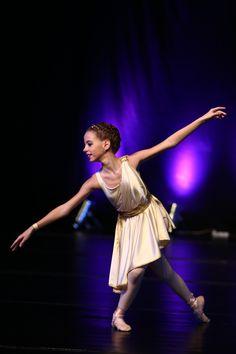 #RomanianDanceCompetion #BalletPhotography #Dancers #dance #dancefestival #Ballet #ballet #ballerina #Arts Ballerina, Ballet Photography, Competition, Dancer, Ballet Flat, Dancers, Ballerina Drawing
