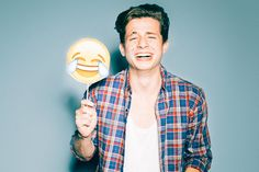 """Watch Charlie Puth's music video for """"Marvin Gaye"""" below! Description from news.iheart.com. I searched for this on bing.com/images"""