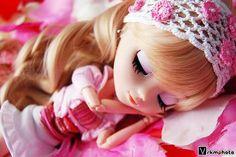 93 Best ٠ Beautiful Dolls ٠ Images Cute Dolls