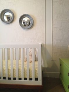 Project Nursery - photo 12