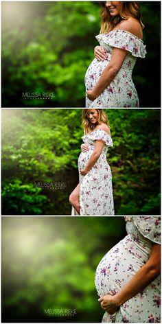Shawnee Mutterschaftsfotograf Kansas City Baby Bump Photography Source by mriekephotos Outdoor Maternity Photos, Maternity Photography Outdoors, Maternity Photographer, Maternity Pictures, Pregnancy Photos, Pregnancy Photography, Maternity Photo Outfits, Maternity Poses, Kansas City
