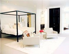 Google Image Result for http://www.krishelmick.com/Clients/BS/6-rachel-zoe-new-house-rachel-zoe-bedroom.jpg