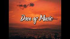 Chill, World, Music, Youtube, Musica, Musik, Muziek, The World, Music Activities