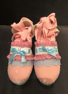 TOPOS Y RAYAS Espadrilles, Baby Shoes, Sewing, Craft, Clothes, Fashion, Kids Fashion, Beanies, Loafers & Slip Ons