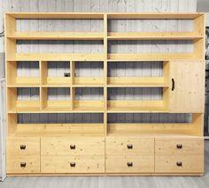 거실장, livingroom, dresser  blog.naver.com/zabt-