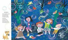 It's a small world. The Walt Disney Family Museum in San Francisco's Presidio is opening a new exhibit focused on the bold and colorful world of artist and SJSU alumna Mary Blair. The exhibit, runs through Sept. 7 and includes more than 200 drawings, paintings, designs and photographs #sjsualum