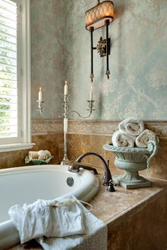 1000 Images About Tuscan Colors On Pinterest Tuscan Colors Tuscan Paint Colors And Tuscan Style