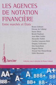 DROIT-GESTIONSalle d'Economie332 AGE