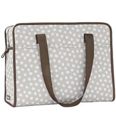 Market Thermal Tote... A picnic must!  A shopping must!!  www.mythirtyone.com/AbbyShane
