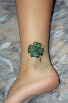 Cute to use for birthstone Mother Tattoos, Baby Tattoos, Mini Tattoos, Cute Tattoos, Body Art Tattoos, Small Tattoos, Tattoos For Guys, Sleeve Tattoos, Tattoos For Women