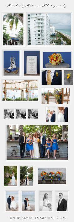 Soho beach house miami, destination wedding Soho Beach House Miami, Miami Beach, David Hemmings, Film Stock, Miami Wedding, Photo Shoots, Professional Photographer, Destination Wedding, Photography